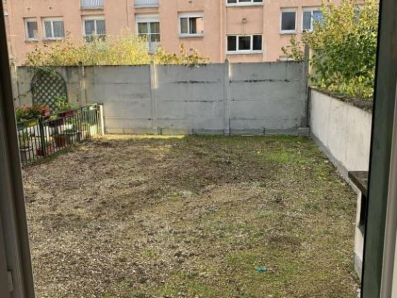 Sale apartment Noisy le sec 165000€ - Picture 8