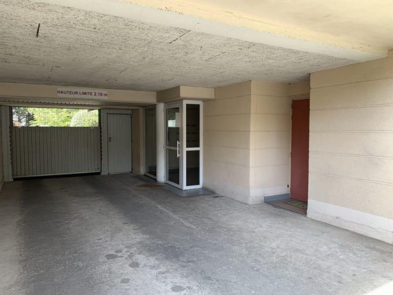 Sale apartment Les pavillons sous bois 265000€ - Picture 2