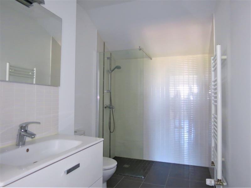 Vente appartement St leu la foret 220000€ - Photo 5