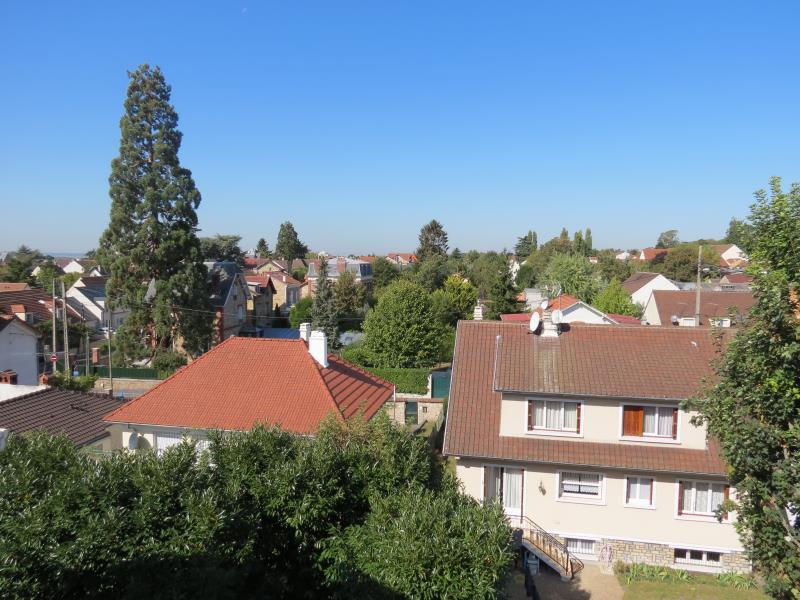 Vente appartement St leu la foret 220000€ - Photo 6