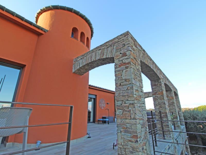 Vente maison / villa Collioure 2990000€ - Photo 2