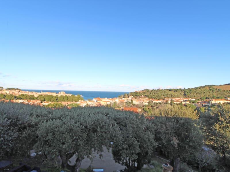 Vente maison / villa Collioure 2990000€ - Photo 3