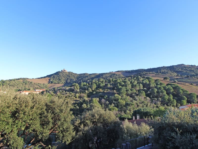 Vente maison / villa Collioure 2 990 000€ - Photo 4