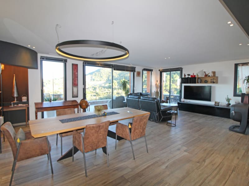 Vente maison / villa Collioure 2 990 000€ - Photo 6