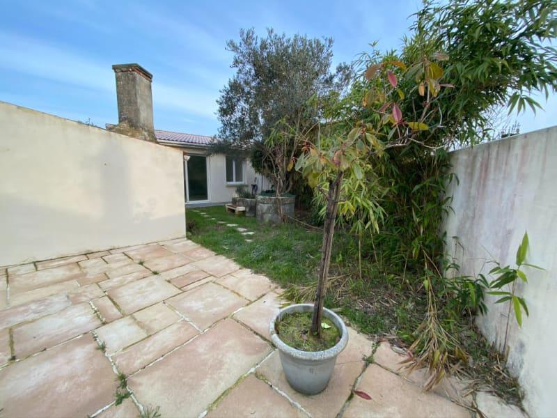 Sale house / villa La tremblade 249600€ - Picture 1