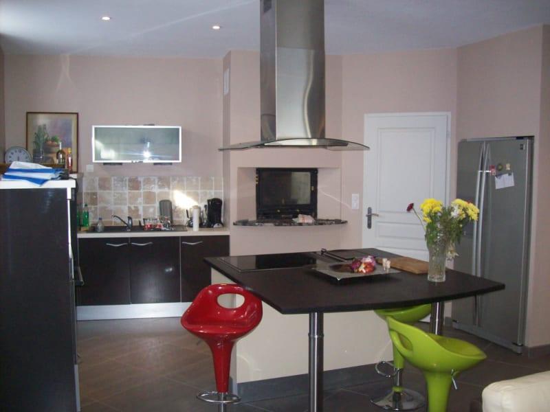 Sale house / villa La tremblade 249600€ - Picture 3