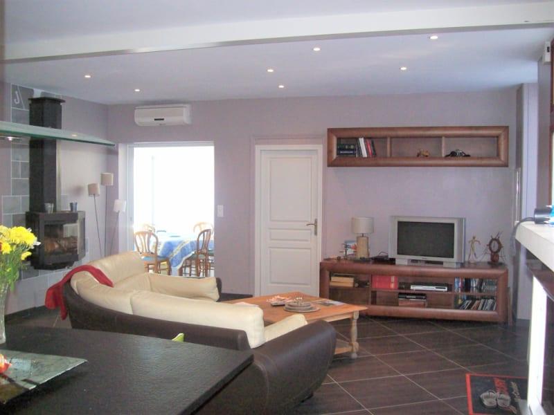 Sale house / villa La tremblade 249600€ - Picture 4
