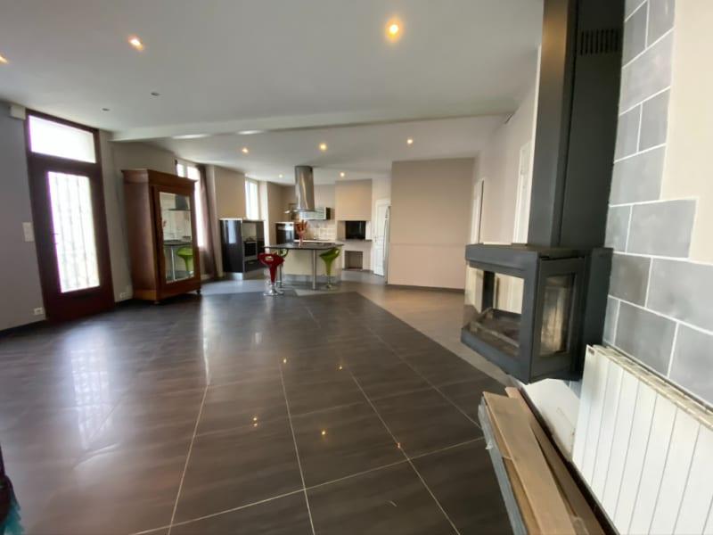 Sale house / villa La tremblade 249600€ - Picture 5