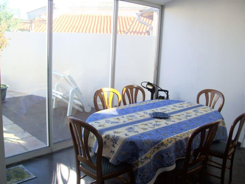 Sale house / villa La tremblade 249600€ - Picture 6