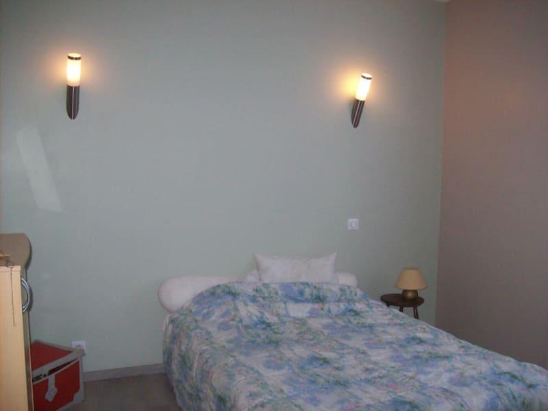 Sale house / villa La tremblade 249600€ - Picture 7