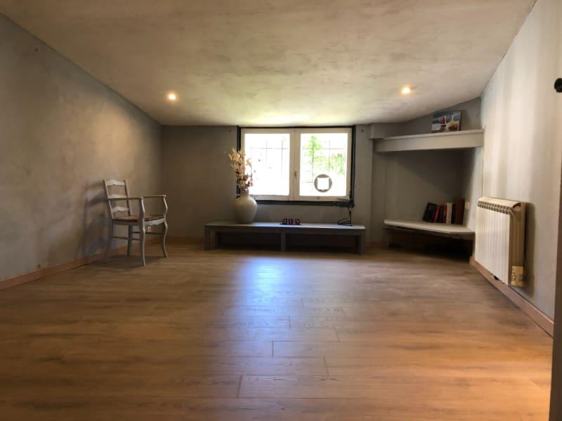 Sale house / villa La tremblade 249600€ - Picture 8