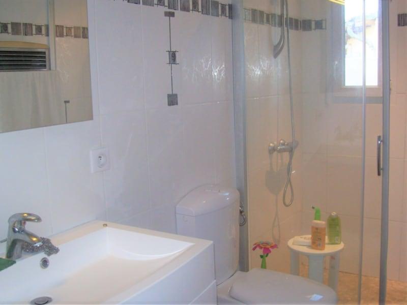 Sale house / villa La tremblade 249600€ - Picture 9