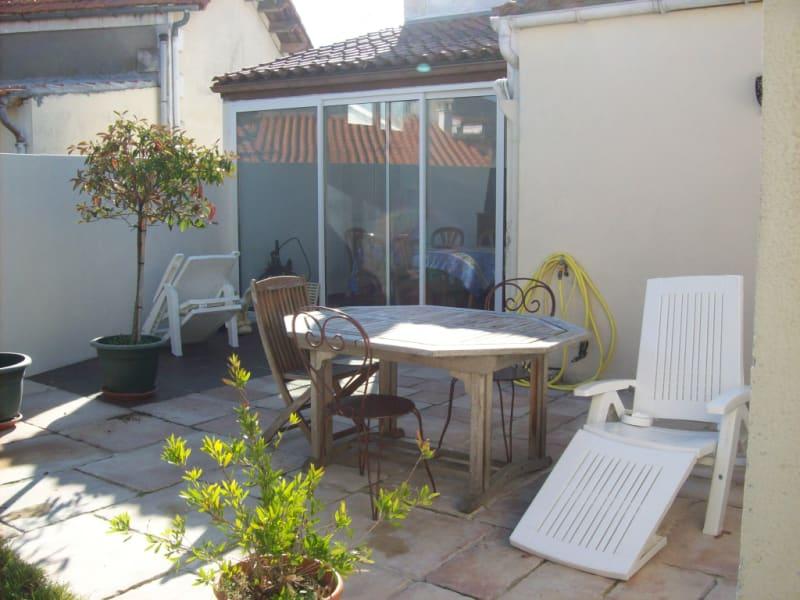Sale house / villa La tremblade 249600€ - Picture 10
