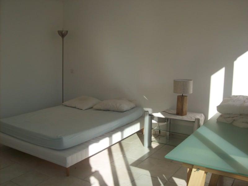Sale house / villa La tremblade 249600€ - Picture 11