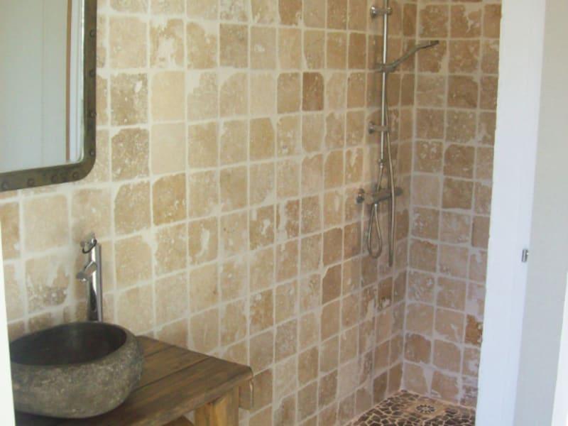 Sale house / villa La tremblade 249600€ - Picture 12
