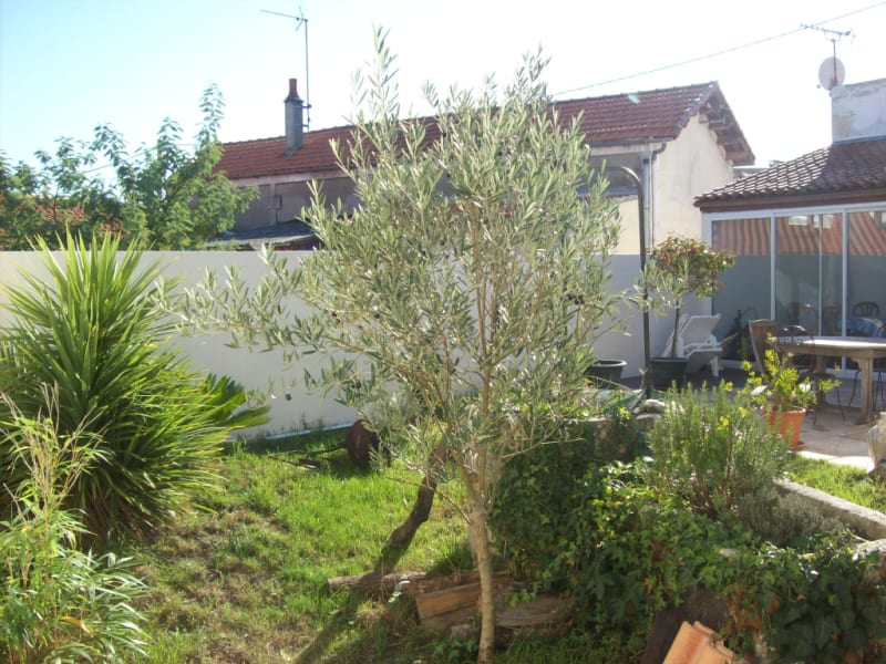 Vente maison / villa La tremblade 249 600€ - Photo 14