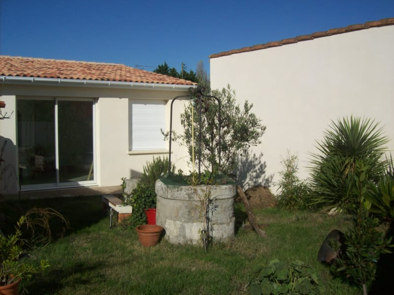 Vente maison / villa La tremblade 249 600€ - Photo 15