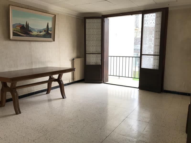 Vente appartement Carcassonne 59500€ - Photo 2