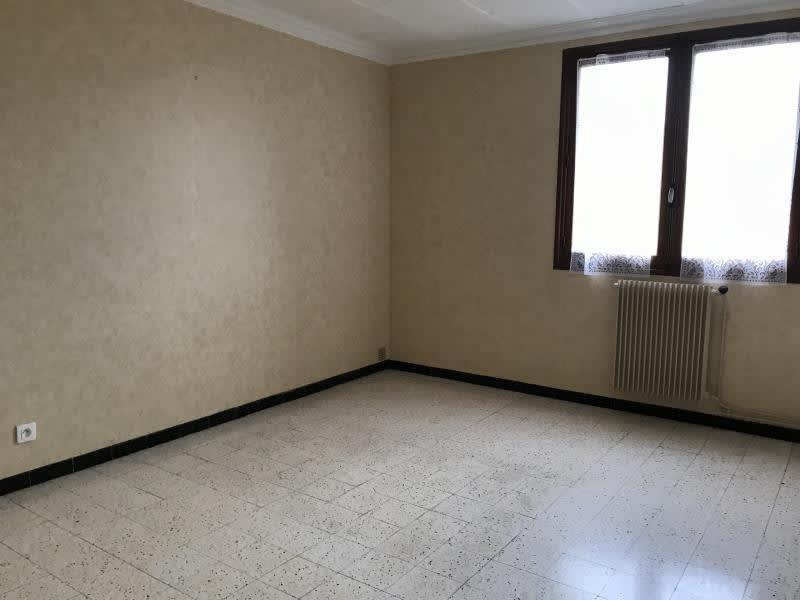 Vente appartement Carcassonne 59500€ - Photo 5