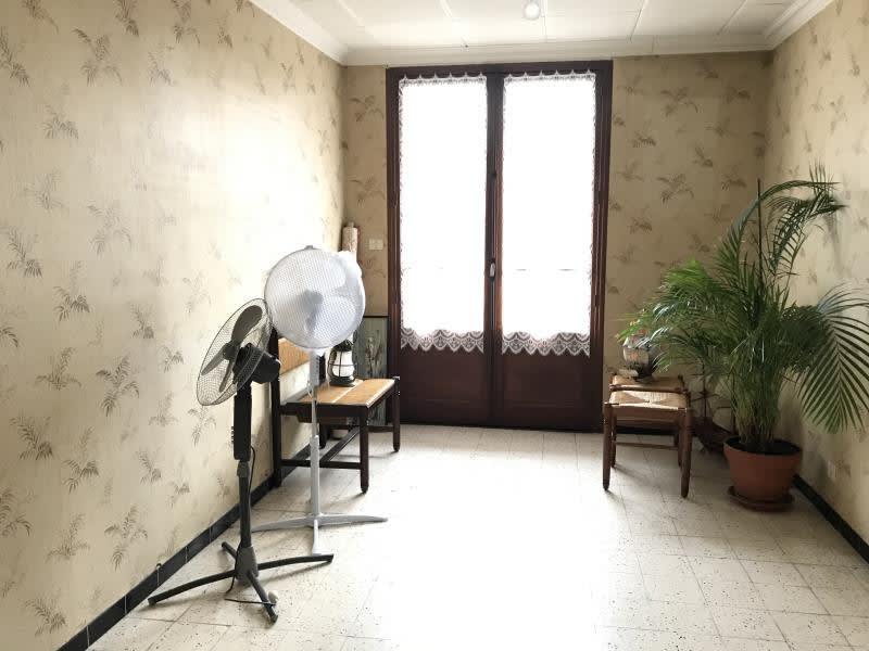 Vente appartement Carcassonne 59500€ - Photo 6