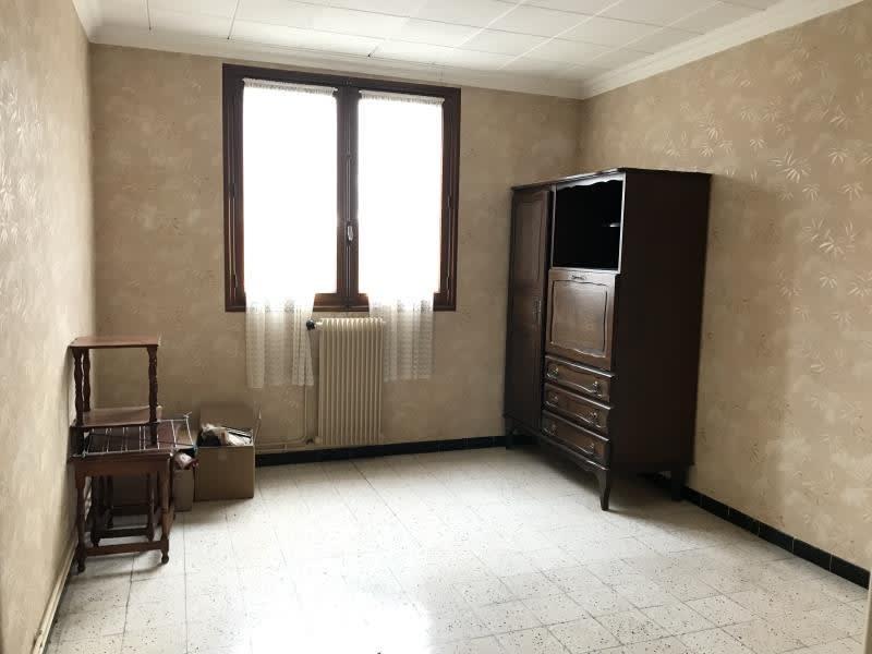 Vente appartement Carcassonne 59500€ - Photo 7