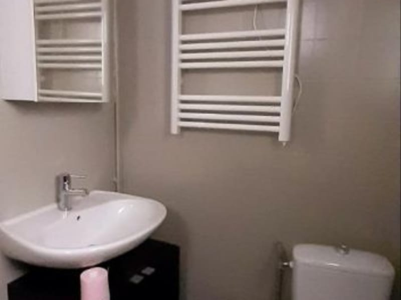 Location appartement Dijon 380€ CC - Photo 3