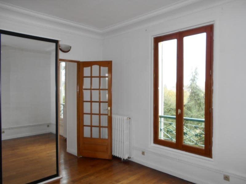 Alquiler  apartamento Maisons-laffitte 1270€ CC - Fotografía 3