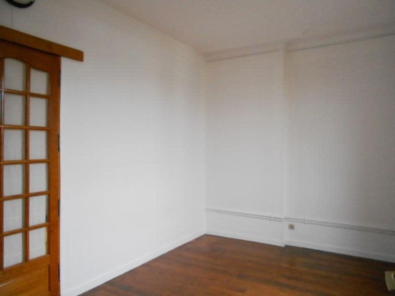 Alquiler  apartamento Maisons-laffitte 1270€ CC - Fotografía 4