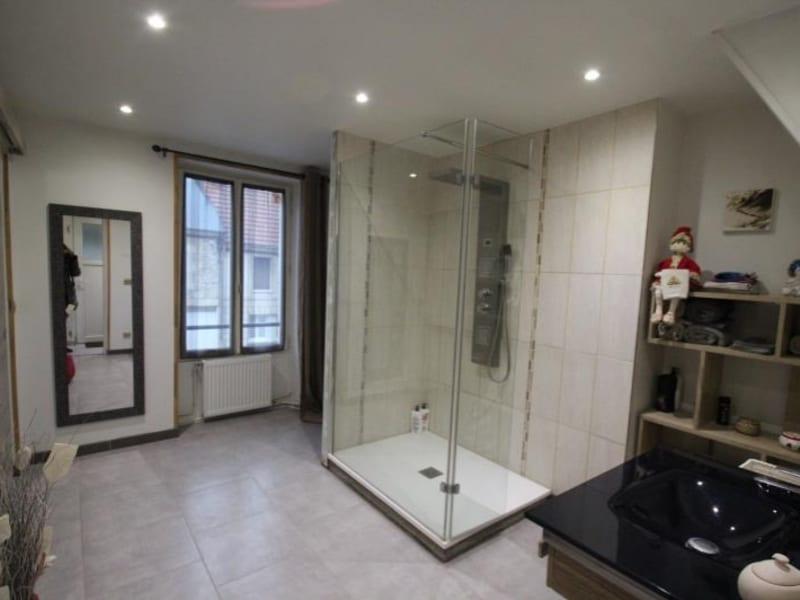 Vente maison / villa Mareuil sur ourcq 123000€ - Photo 6
