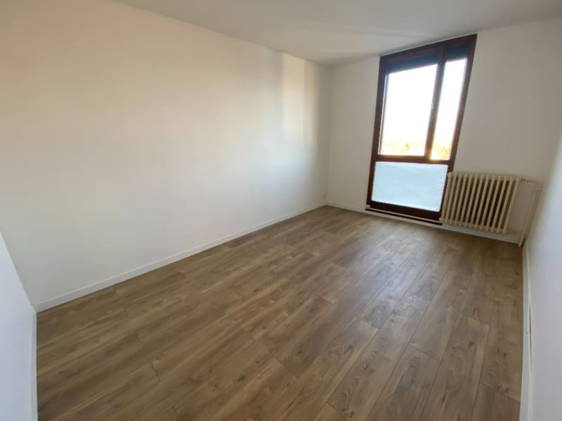 Sale apartment Cran gevrier 318 000€ - Picture 4