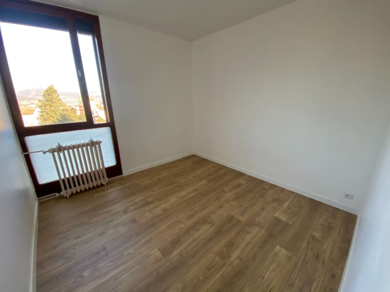 Sale apartment Cran gevrier 318 000€ - Picture 7