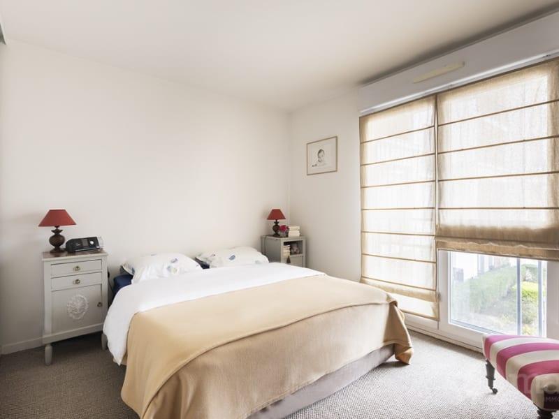 Sale apartment Courbevoie 933000€ - Picture 4