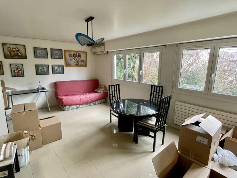 Revenda casa Bagnolet 625000€ - Fotografia 7
