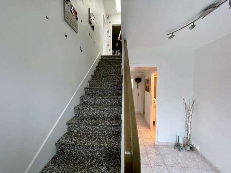 Revenda casa Bagnolet 625000€ - Fotografia 9