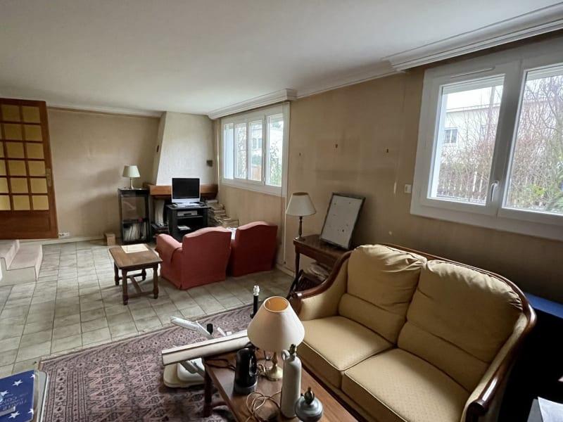 Sale house / villa Villemomble 483000€ - Picture 4