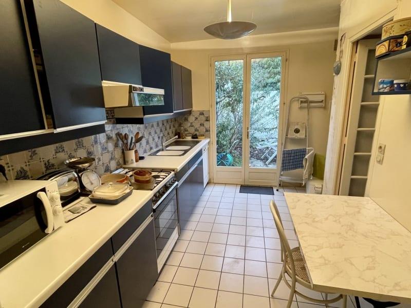 Sale house / villa Villemomble 483000€ - Picture 5