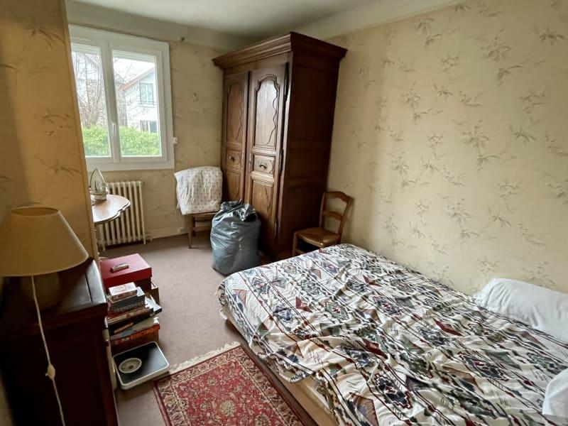Sale house / villa Villemomble 483000€ - Picture 8