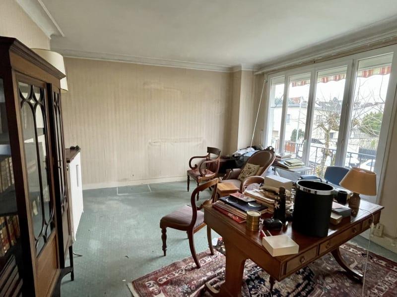 Sale house / villa Villemomble 483000€ - Picture 9