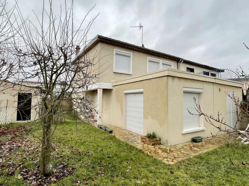 Sale house / villa Villemomble 483000€ - Picture 2