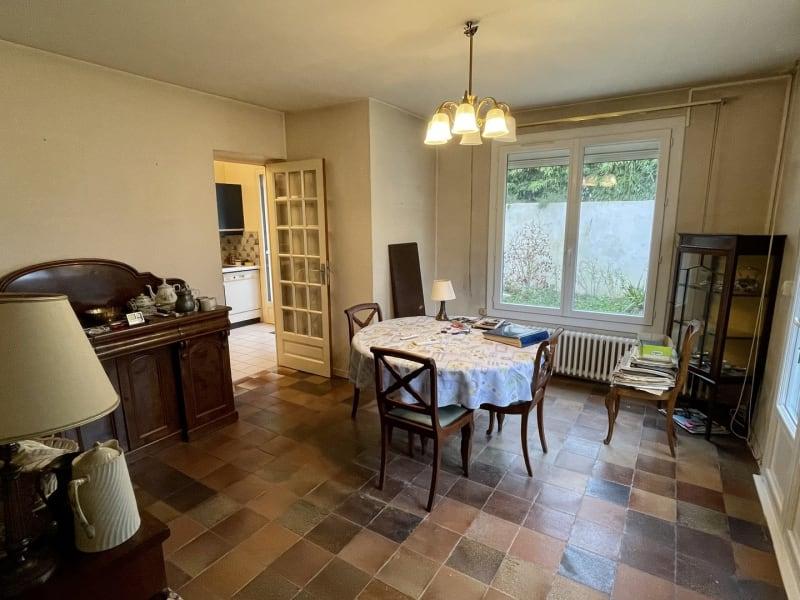 Sale house / villa Villemomble 483000€ - Picture 6