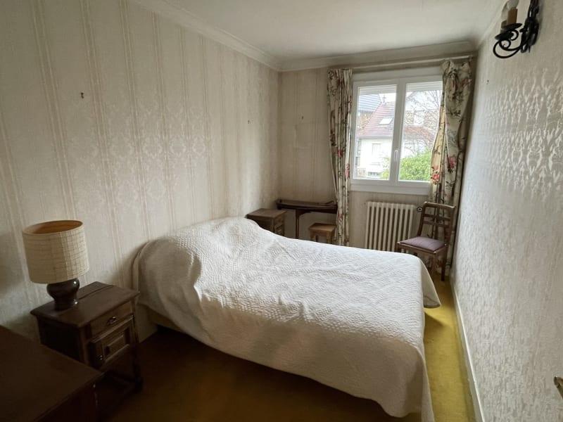 Sale house / villa Villemomble 483000€ - Picture 7