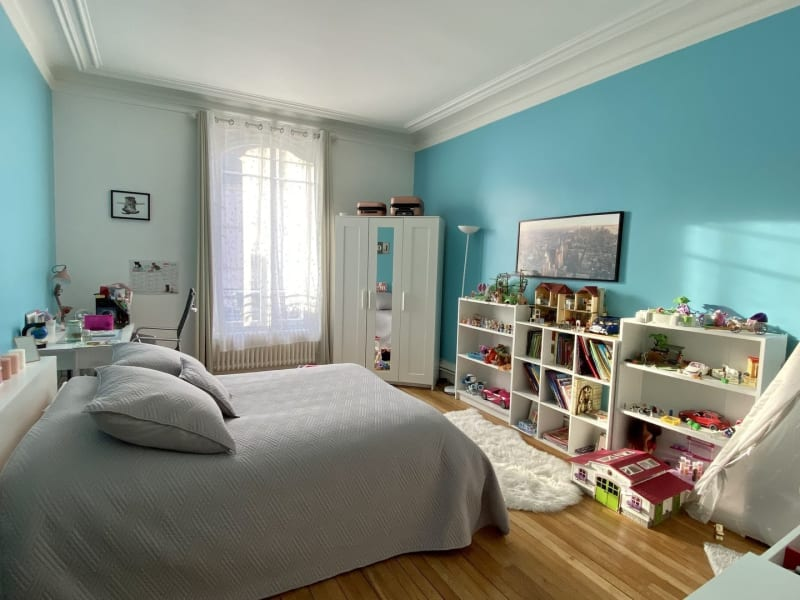 Sale apartment Villemomble 419000€ - Picture 7