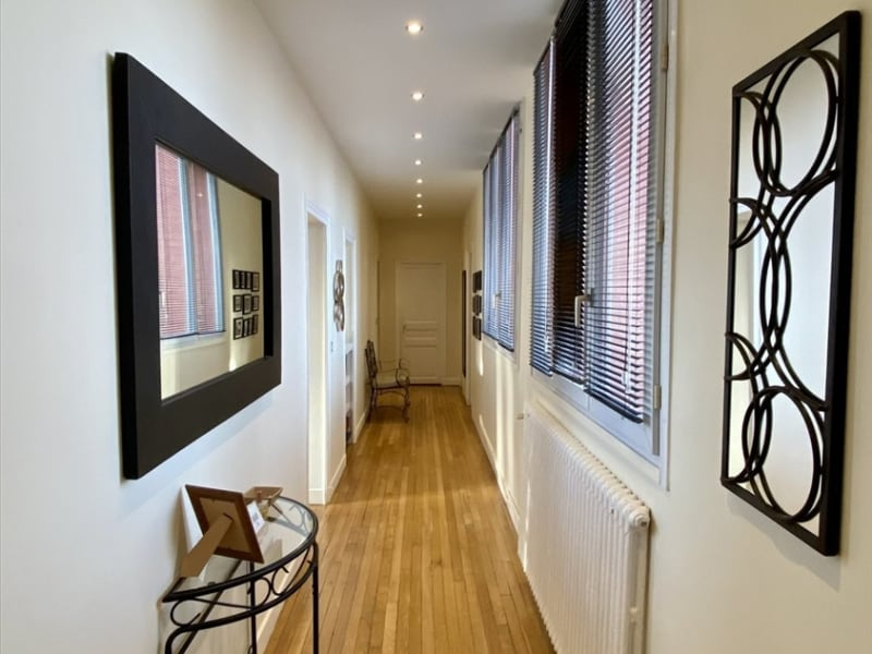 Sale apartment Villemomble 419000€ - Picture 5