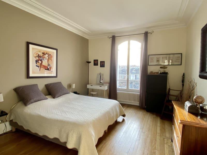 Sale apartment Villemomble 419000€ - Picture 6