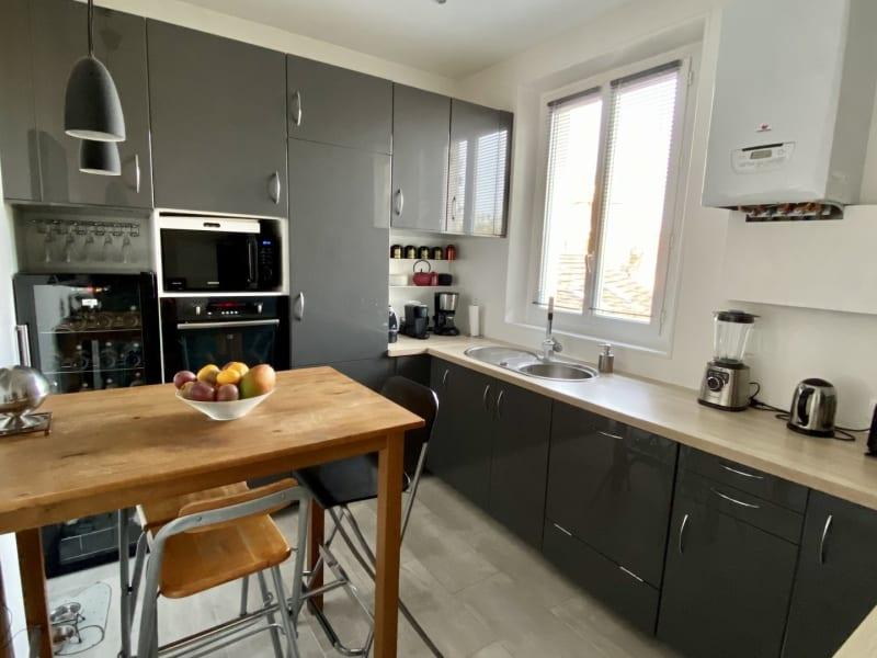 Sale apartment Villemomble 419000€ - Picture 4