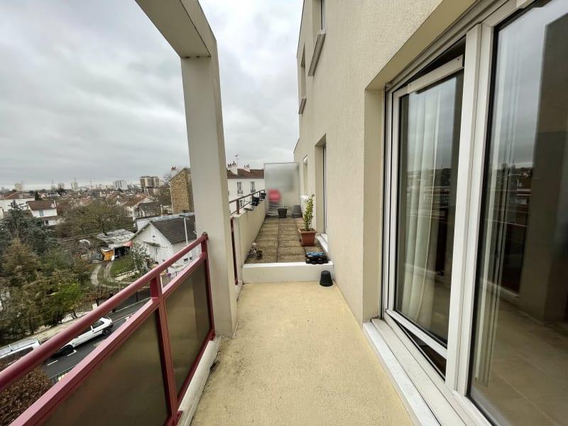 Vente appartement Villemomble 294000€ - Photo 3