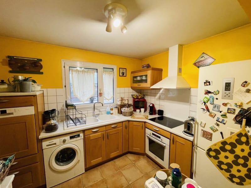Vente appartement Villemomble 294000€ - Photo 4