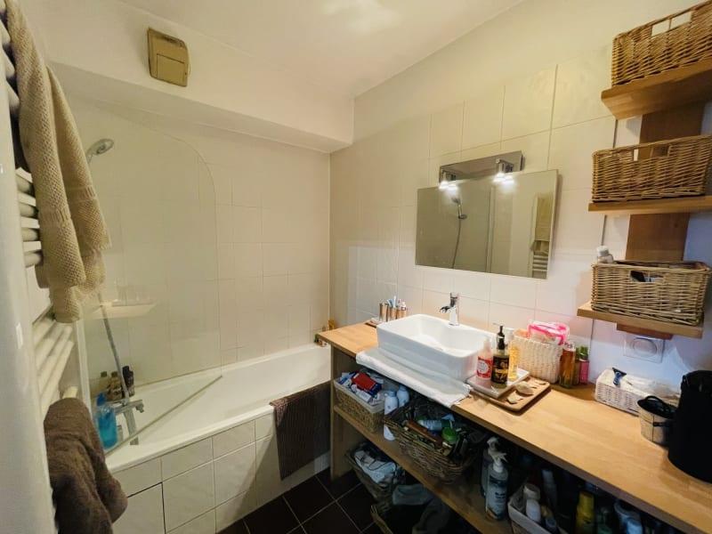Vente appartement Villemomble 294000€ - Photo 10