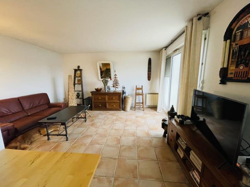 Vente appartement Villemomble 294000€ - Photo 2