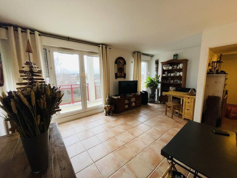 Vente appartement Villemomble 294000€ - Photo 1